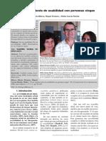 Manual Para Asesor Pcdv