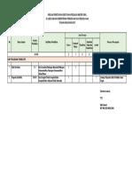 50__lembaga_penjaminan_mutu_pendidikan_jawa_tengah.pdf