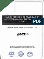 Bases Integradas Prueba Rapida 15 Agosto 20180815 124925 700