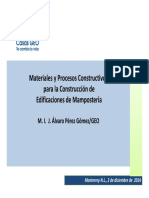 Materiales y Proc.Cons. en Mamposteria.pdf