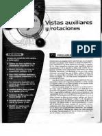 Paginas_desdedibujo-y-diseno-en-ingenieria-edicion6-jensenhelselshort_text-2_vistas_auxiliares.pdf