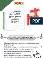Abnormal-2-Penggolongan-dan-Asesment.pdf