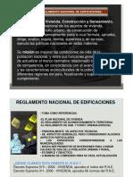 Microsoft PowerPoint - 1 RNE [Modo de Compatibilidad]