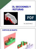 MECANICA - Presentación de PowerPoint