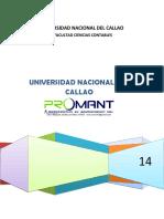 PLANEAMIENTO-ESTRATEGICO-PROMART.docx