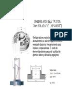 48_UNIONES-BRIDAS.pdf