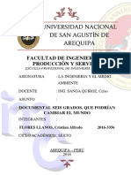 Ambiental 01.docx