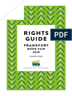 TheExperiment_RightsGuide_Frankfurt2018