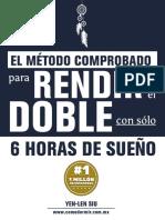 rendir_el_doble_con_6hrs_de_sueno.pdf
