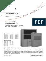 Catálogo_IOM Genius Diamond(PKG SVN002F PT)