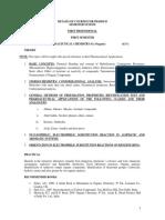 Pharm-D_Curriculm.pdf