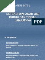 03.MATERIINTI1