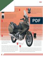 Informacion Tecnica Deuaville