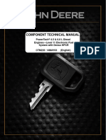 Jhon Deere 4045T common rail denso service manual 1.pdf