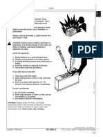Jhon Deere 4045T common rail denso service manual 10.pdf
