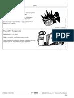 Jhon Deere 4045T common rail denso service manual 9.pdf