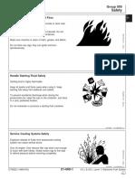 Jhon Deere 4045T common rail denso service manual 8.pdf