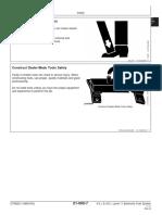 Jhon Deere 4045T common rail denso service manual 14.pdf