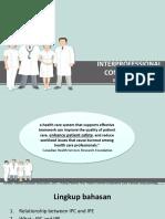 kp 1.1.1.6 - Interprofessional Communication.pptx