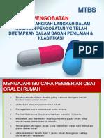 MTBS - Pengobatan.pptx