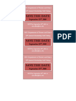 Save the Date Card.docx