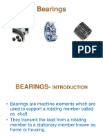 Rolling Bearings.ppt