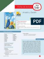 Arnaldo_y_SerafÃ-n.pdf