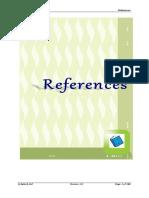 references_1.pdf