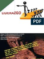 expo-liderazgo-130927203016-phpapp01.pdf