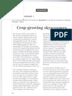 Crop Growing Skyscrapers Read t1 i11