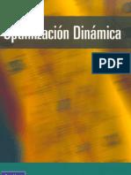 optimizacion-dianmica-cerda-20-210(2).pdf