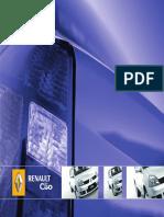 MANUAL  CLIO.pdf