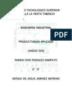 unidad2diagnsticoyanlisisivan-150910190238-lva1-app6892.pdf