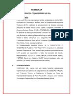 Análisis Crítico Del Paper Titulado
