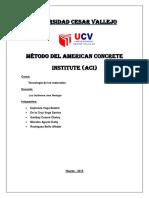 DISEÑO DE MEZCLAS ACI.docx