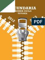 SECUNDARIA Nuevas Tecnologias.pdf
