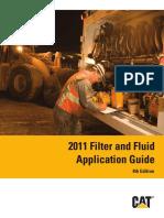 Filtros 2011.pdf