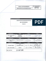 INSCRIPCION_DE_SOCIEDADES_NUEVAS,_VERSION_4.pdf