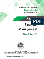 fm page numbers.pdf