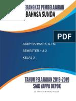Cover Laporan Keren 2017.pdf