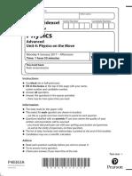 IAL Physics Jan 2017 Unit 4 QP.pdf