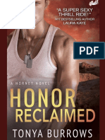2. Honor Reclaimed.pdf