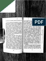 barraclough-2.pdf