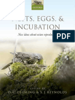 Denis Charles Deeming, Silas James Reynolds - Nests, eggs, and incubation-new ideas about avian reproduction (2015).pdf