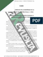 (1-2) - Las Ideas Juridicas en La Enseñanza de La Universidad de Córdoba [Unlocked by Www.freemypdf.com]
