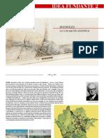 10_ideas_02.pdf