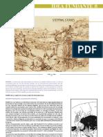 10_ideas_08.pdf