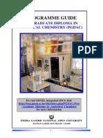 PROGRAMME GUIDE (PGDAC).pdf
