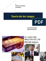 teoria_de_los_juegos_completa.ppt