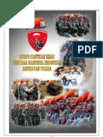PASKHAS TNI-AU
